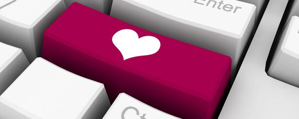 TRIAD In the News: Romance Scams